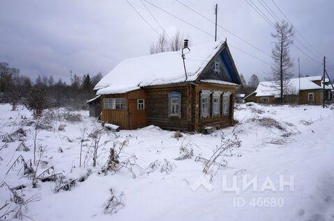Продажа дома, Заозерье, Угличский район, Ул. Ваганьковская - Фото 2