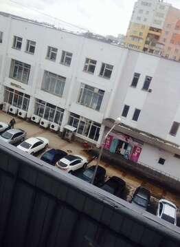 Продажа комнаты, Белгород, Ул. Победы - Фото 3