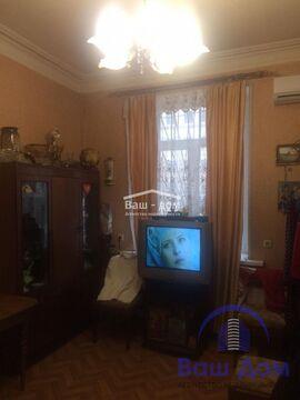 Предлагаем купить комнату в коммунальной квартире, Первомайский район, . - Фото 1