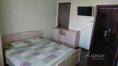 Продажа квартиры, Астрахань, Ахматовская улица - Фото 2