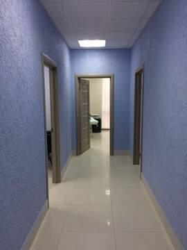 Сдается офис от 307 м2, м2/год - Фото 4
