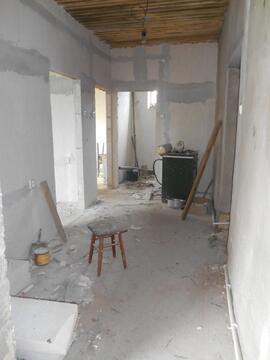 Д.Лутовиново 2-х этажный дом - Фото 3
