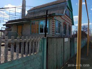 Продажа дома, Ерзовка, Городищенский район, Переулок Никольский - Фото 2