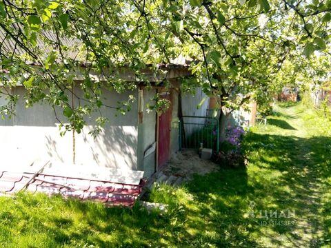 Продажа дома, Выгоничский район, Улица Зеленая - Фото 2