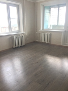 Продам 1-комнатную квартиру город Дзержинский Томилинская дом 25 - Фото 1