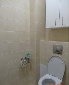 Сдается 2-комнтная квартира 73.3 кв.м. этаж 2/9 ул. Гагарина - Фото 4