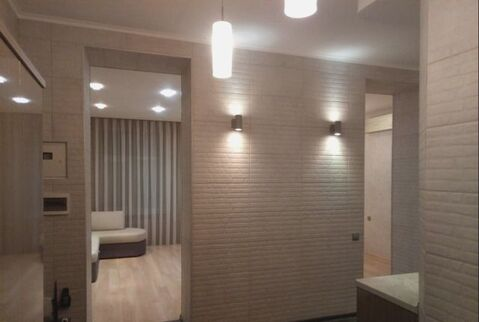 Аренда 3-комнатной квартиры в центре на ул.Горького - Фото 5