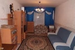 Сдается комната в 2ух к. квартире улица Подбельского, 5а - Фото 2