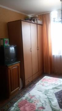 Продам 3-комн. квартиру на ул. Эльблонгская - Фото 3
