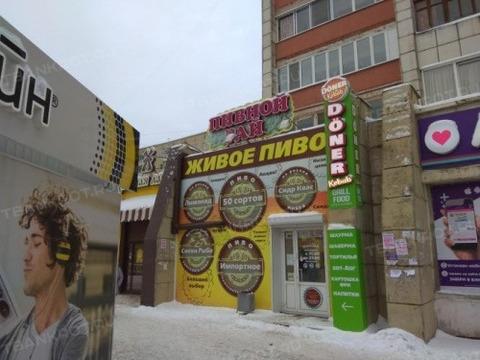 Продажа торгового помещения, Пермь, Пермь - Фото 5