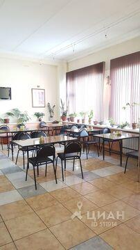 Аренда офиса, Фрязино, Заводской проезд - Фото 2