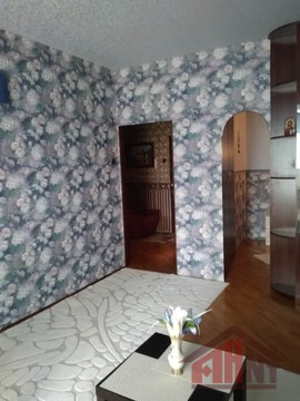 Аренда квартиры, Псков, Ул. Народная - Фото 5