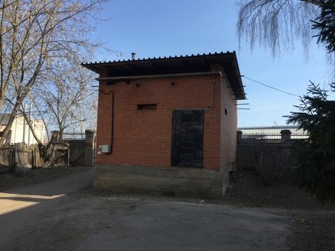 Продажа гаража, Иваново, Ул. Колотилова - Фото 5