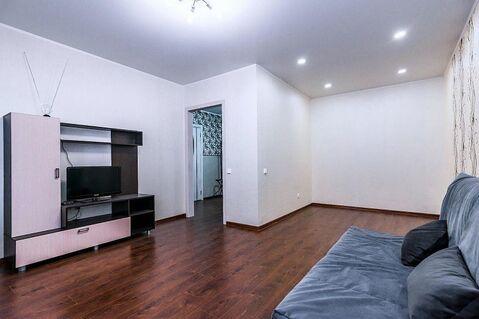 Продается квартира г Краснодар, ул Кореновская, д 4 - Фото 3