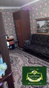 Квартира 4-х комнатная в центре - Фото 5