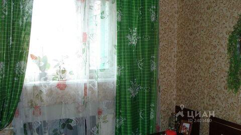 Продажа квартиры, Псков, Ул. Школьная - Фото 2