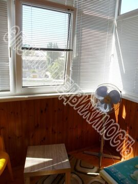 Продается 2-к Квартира ул. Челюскинцев - Фото 3