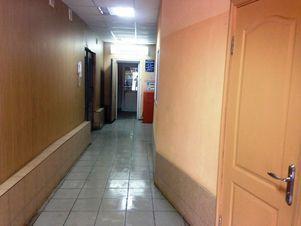 Продажа офиса, Смоленск, Ул. Индустриальная - Фото 2