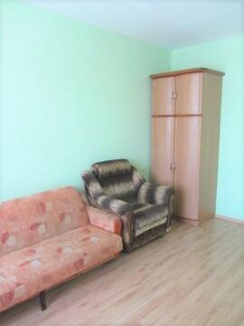 Продажа 1комн.кв. по ул. Электролессовская,86 - Фото 1