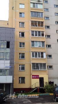 Продам офисную недвижимость, город Королев - Фото 1