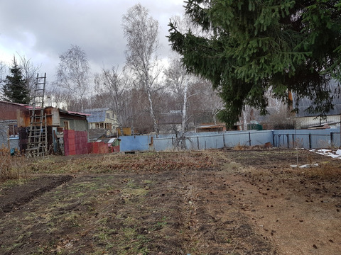 Продажа дачи, Полетаево, Сосновский район, Р-н. Сосновский - Фото 3