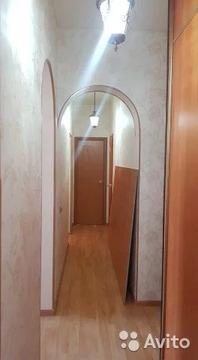 2-к квартира, 62.5 м, 2/5 эт. - Фото 2