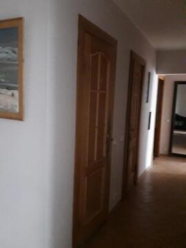 Продажа квартиры, Энгельса пр-кт. - Фото 3
