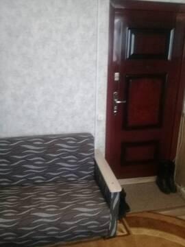 Сдам комнату в Солнечном - Фото 2