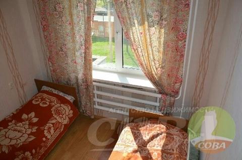 Аренда квартиры, Тобольск, 10-й микрорайон - Фото 3