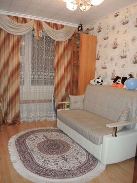 Продажа квартиры, Зеленоград, Лесные Пруды аллея - Фото 3