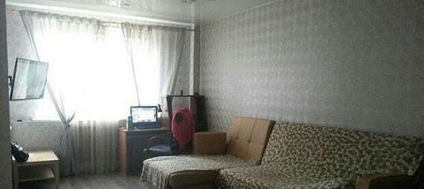 Сдам 1-комнатную квартиру-студию в г. Жуковский по улице Гарнаева 14 - Фото 1