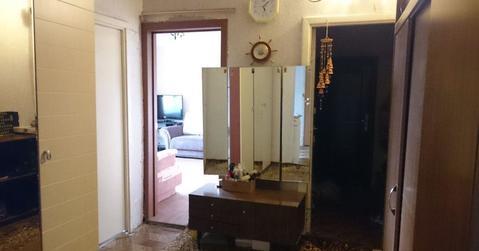 Четырехкомнатная квартира в г. Кемерово, Радуга, ул. Институтская, 28 - Фото 1