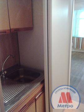 Коммерческая недвижимость, ул. Республиканская, д.72 - Фото 5