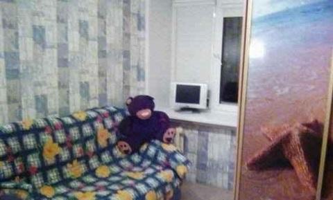 Сдается 3-ая квартира-студия на Завадского - Фото 5