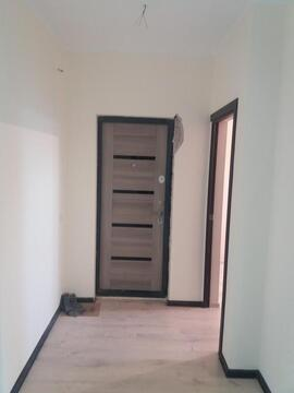 Продажа квартиры, Улан-Удэ, 140 А квартал - Фото 3