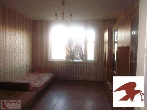 Квартира, ул. Узловая, д.3 - Фото 4
