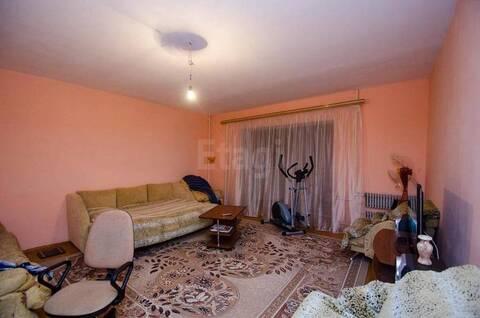 Продам 3-комн. кв. 126 кв.м. Белгород, Октябрьская - Фото 1