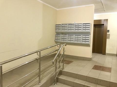 ЖК Гусарская баллада 2-комнатная квартира с ремонтои - Фото 2