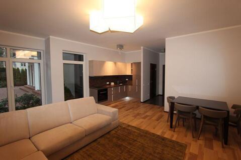 Продажа квартиры, Купить квартиру Юрмала, Латвия по недорогой цене, ID объекта - 313139263 - Фото 1