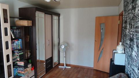 1-комн. квартира ул. Туполева д. 9, 28 кв.м, 4/9 этаж - Фото 4