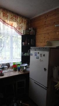 Дача Дроздово 12 соток - Фото 4