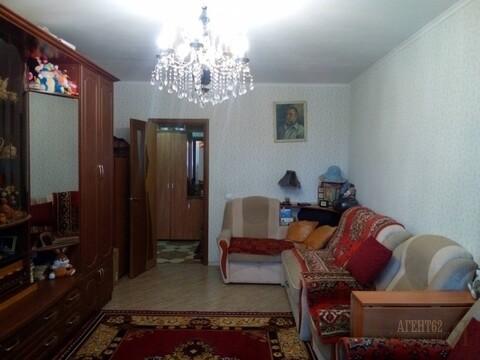 Продам 2-комн. квартиру в Октябрьском р-не - Фото 3