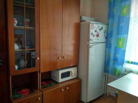 Продам однокомнатную квартиру в Шакше - Фото 2