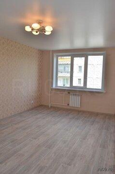 Квартира в отличном состоянии - Фото 5