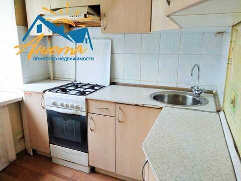 Аренда 2 комнатной квартиры в городе Обнинск улица Ленина 95 - Фото 1