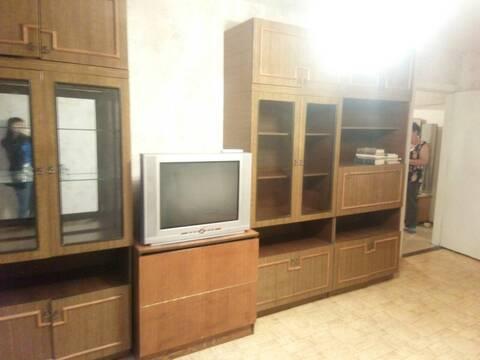 Сдается 2-комнатная квартира на ул. Суворова - Фото 1