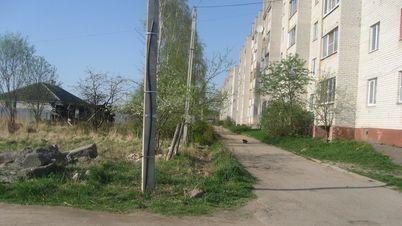Продажа участка, Смоленск, Тупик 1-й Минский - Фото 1