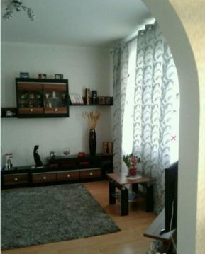 Продается 1-к Квартира ул. Павлуновского - Фото 3