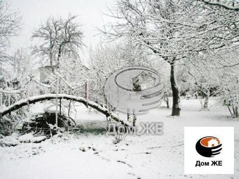 Аренда дома, Подольск - Фото 4