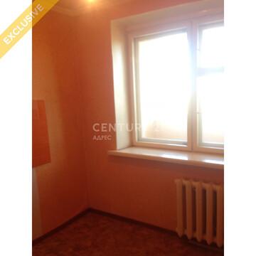 1-комн. квартира Советская 125 - Фото 5